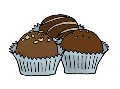 sugarlove-truffles400x299